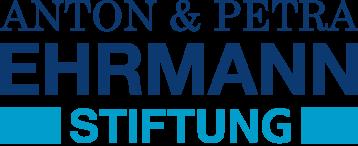Anton & Petra Ehrmann-Stiftung